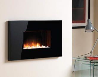 Flamerite Corello Electric Fire