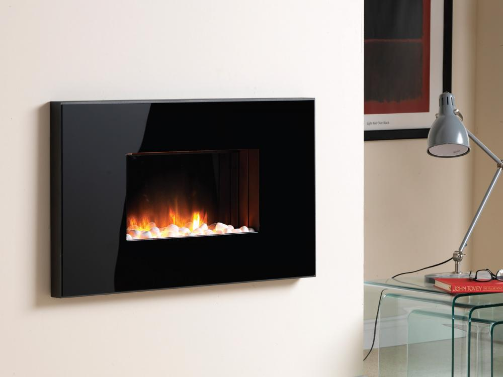 Flamerite Corello Electric Fire