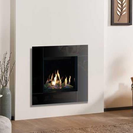 Gazco Riva2 500 HL Slimline Gas Fire