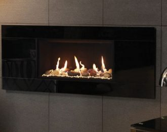 Gazco Studio 1 Gas Fire