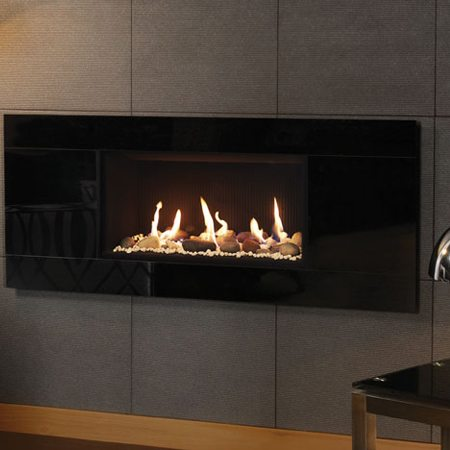 Gazco Studio 1 Gas Fire
