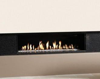 Gazco Studio 3 Gas Fire