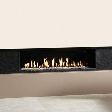 Gazco Studio 3 Gas Fire