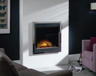 Flamerite Omniglide Electric Suite