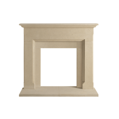 Barrington Bathstone Surround