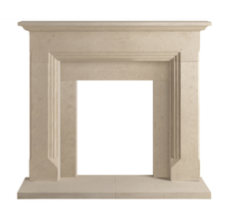 belton bathstone surround