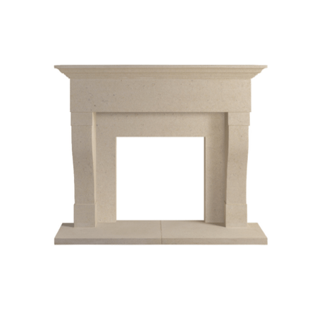 chatou bathstone surround