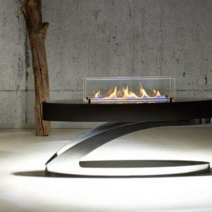 bioethanol fires ringwood