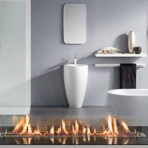 bioethanol fires poole