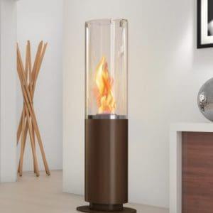 bioethanol fires Christchurch