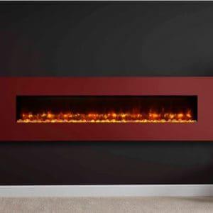 electric fires Christchurch