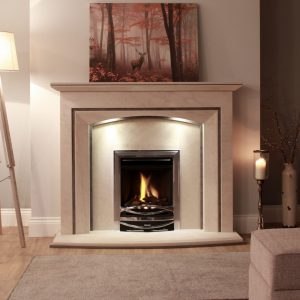 fireplaces ringwood