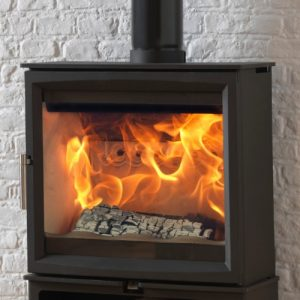 log burners new Milton