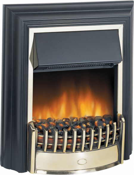 Dimplex Cheriton Inset Electric Fire