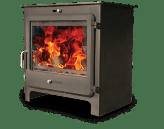 Ekol- Clarity 30 Boiler