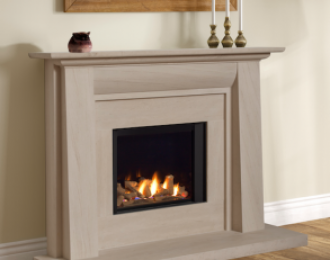 Infinity Classic 480BF Gas Fire
