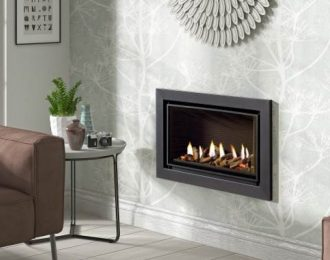 Infinity Classic 600BF Gas Fire