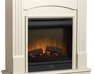 Chadwick Optiflame Suite