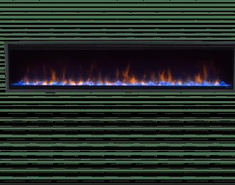IgniteXL 74 Wall Mounted Electric Fire
