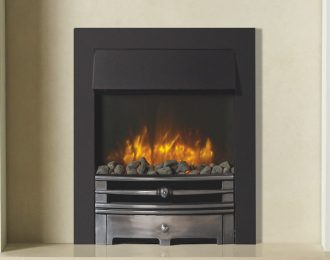 Gazco Logic2 Chartwell Electric Fire