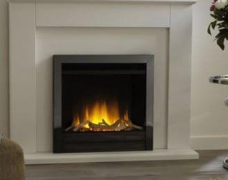 Flamerite Arlo 22 Electric Fire