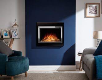 Flamerite Blazer Electric Fire