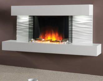 Flamerite Ador Electric Suite