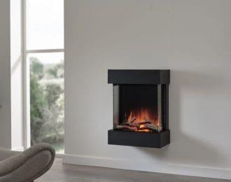 Flamerite Luca 450 Electric Fire