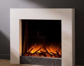 Flamerite Magellan Electric Suite