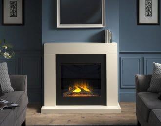 Flamerite Payton Electric Suite