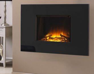 Flamerite Verada Electric Firee