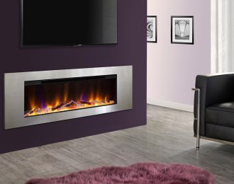 Celsi Electriflame VR Metz Electric Fire