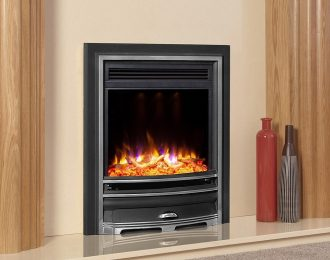 Electriflame XD Arcadia Electric Fire
