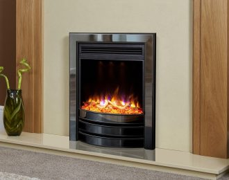 Celsi Electriflame XD Signature Electric Fire