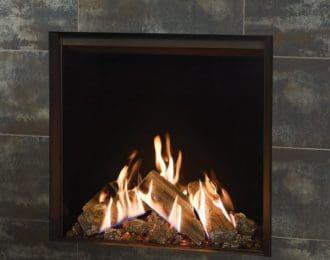 Gazco Reflex 75T Gas Fire