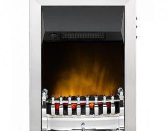 Dimplex Balmoral Ecolite Electric Fire