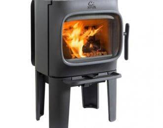 Jøtul F105 LL Wood Burning Stove