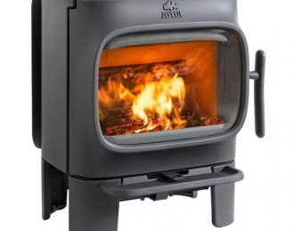 Jøtul F105 SL Wood Burning Stove