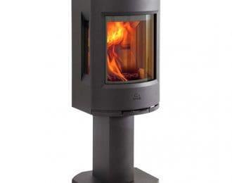 Jøtul F137 Wood Burning Stove