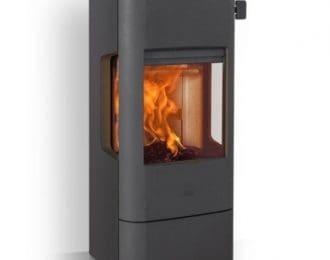 Jøtul F233 Wood Burning Stove