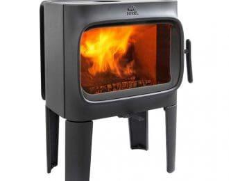 Jøtul F305 LL Wood Burning Stove