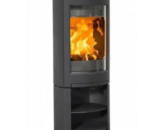 Jøtul F361 Advance Wood Burning Stove