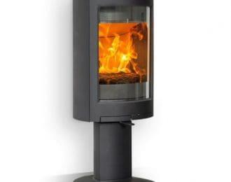 Jøtul F363 Advance Wood Burning Stove