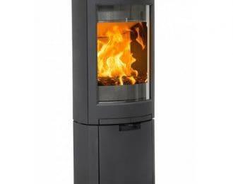 Jøtul F368 Advance Wood Burning Stove
