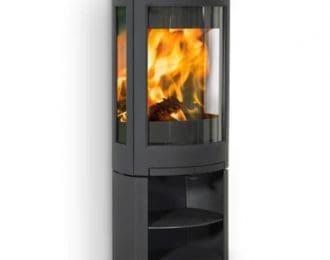 Jøtul F371 Advance Wood Burning Stove