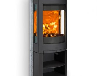 Jøtul F377 Advance Wood Burning Stove