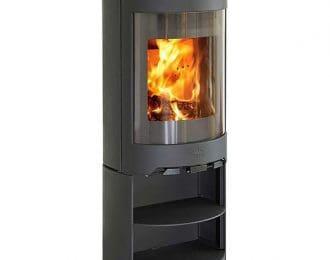Jøtul F481 Wood Burning Stove