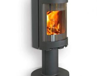 Jøtul F483 Wood Burning Stove