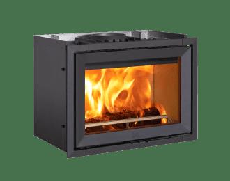 Jotul I520 Wood Burning Inset Stove
