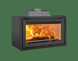 Jotul I620 Wood Burning Inset Stove